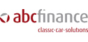 logo abc finance